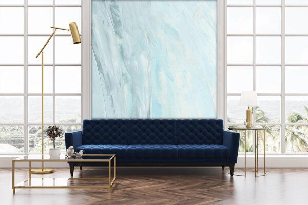13-blue-wallpaper-mural