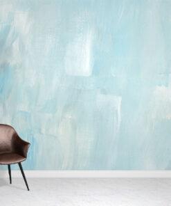 15-blue-wallpaper-mural