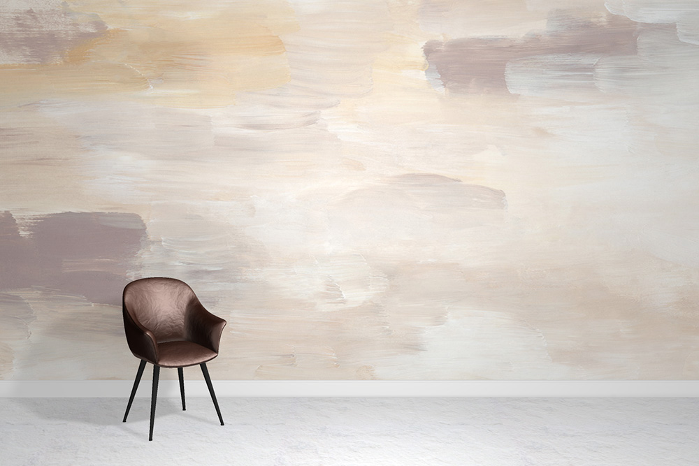 17-neutral-wallpaper-mural