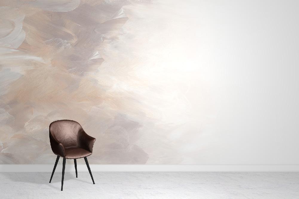 20-neutral-wallpaper-mural