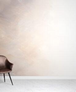 22-neutral-wallpaper-mural