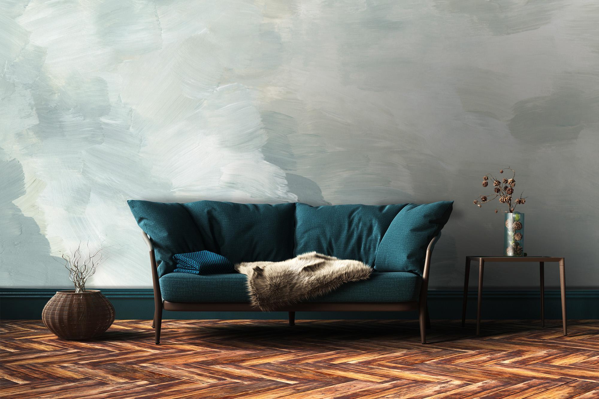 25-green-wallpaper-mural