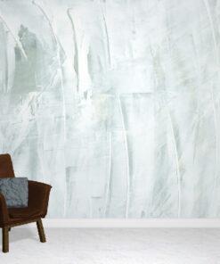 29-green-wallpaper-mural
