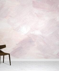 3-blush-wallpaper-mural-small
