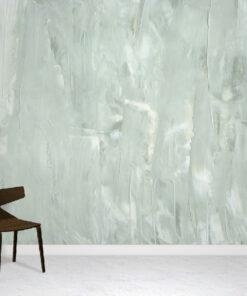 31-green-wallpaper-mural