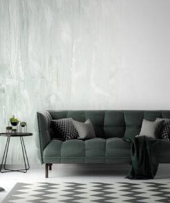 32-green-wallpaper-mural