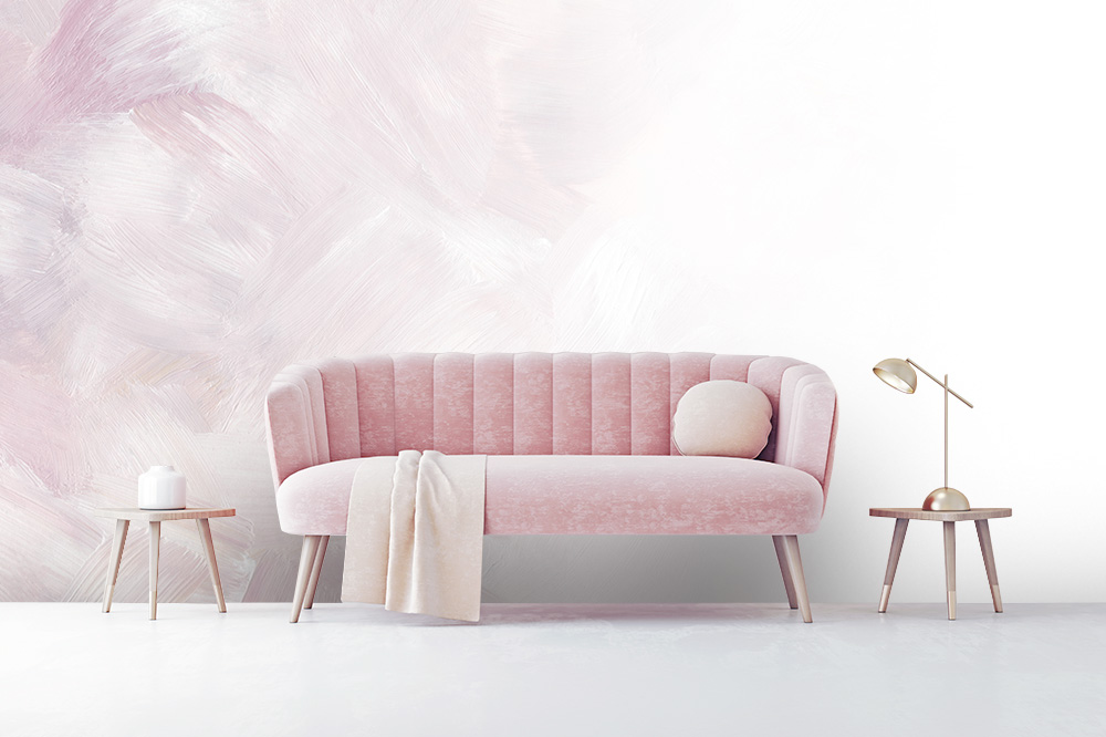 4-blush-wallpaper-mural