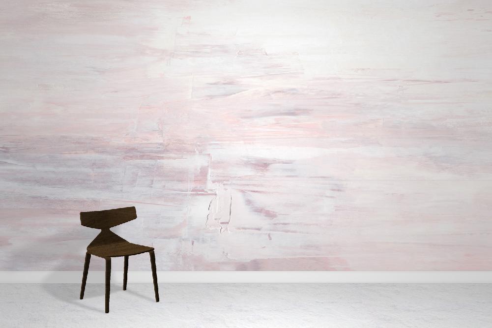 5-blush-wallpaper-mural