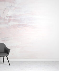6-blush-wallpaper-mural