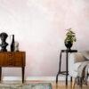 Venetian 1-blush-Wallpaper-Mural