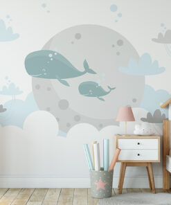 Whale-kids-wallpaper-mural
