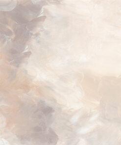 19-neutral-wallpaper-mural