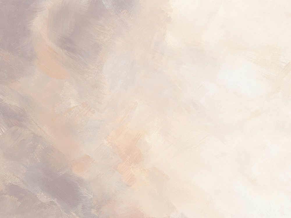 21-neutral-wallpaper-mural