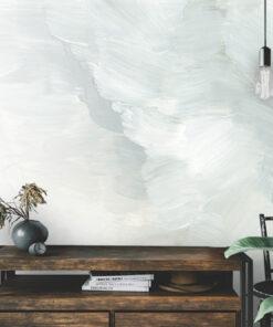 26-green-wallpaper-mural