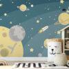 planets-kids-wallpaper-mural